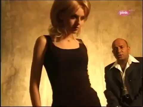 Dzej Ramadanovski - Idi jer neko ceka tebe - (Official video 1997)