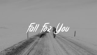 Video Christian French x Triegy - Fall For You download MP3, 3GP, MP4, WEBM, AVI, FLV Oktober 2018