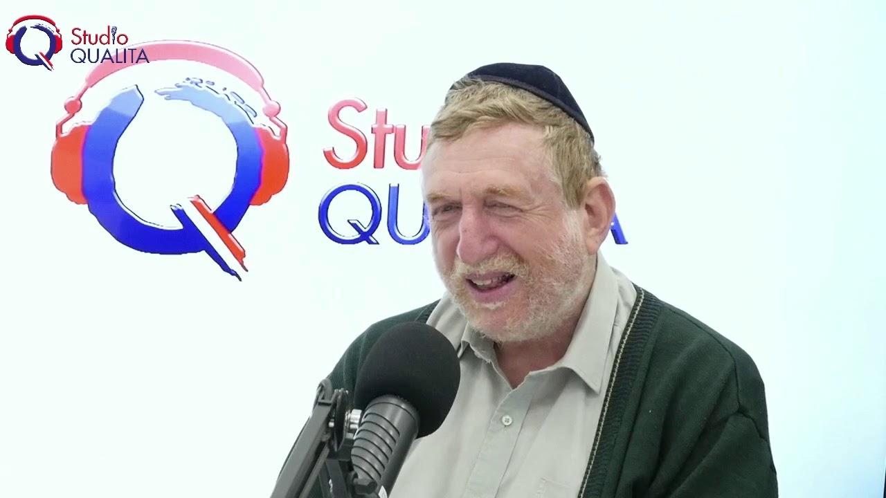 15 milliards de shekels pour aider les indépendants