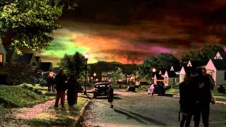War Of The Worlds (2005) - Trailer thumbnail