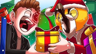 opening-christmas-gifts-from-vanoss-on-gmod