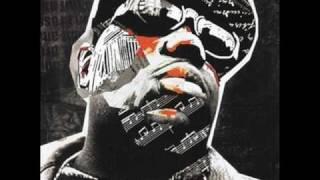 Notorious BIG - Kick In The Door (J Dilla Remix)