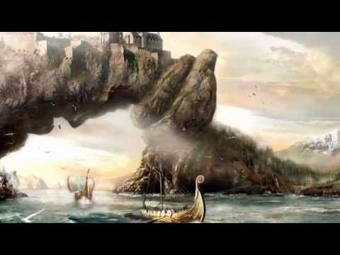 Judas Priest - Halls of Valhalla