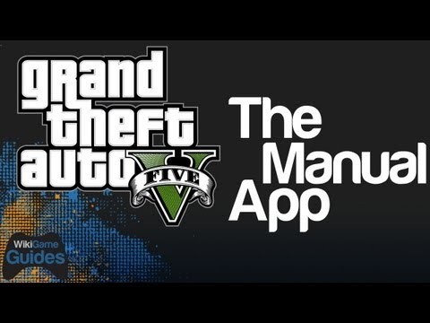 Itunes.apple.download.gta 5 ipad