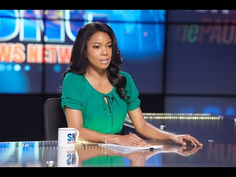 Gabrielle Union Opens Up About Multiple Miscarriages!
