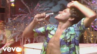 Wham! - Club Tropicana (Live from Top of the Pops 1983)