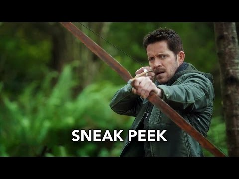 Once Upon a Time 6x13 Sneak Peek #2