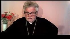 Ortodoksia-kurssi 1, Raamattu, 29.4.2020, Lapin ortodoksinen seurakunta