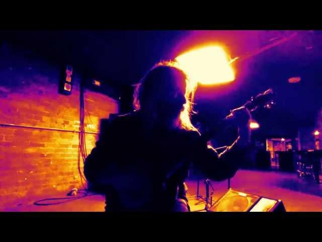 Gold Rush (Plugged IN) - Jon Eric