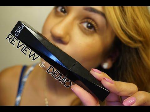 ≈ MIS IMPRESCINDIBLES DE: Kiko Cosmetics (Kiko Make Up Milano) ≈de YouTube · Durée:  36 minutes 1 secondes · 38.000+ vues · Ajouté le 18.08.2013 · Ajouté par JenniferMakeUpGlam
