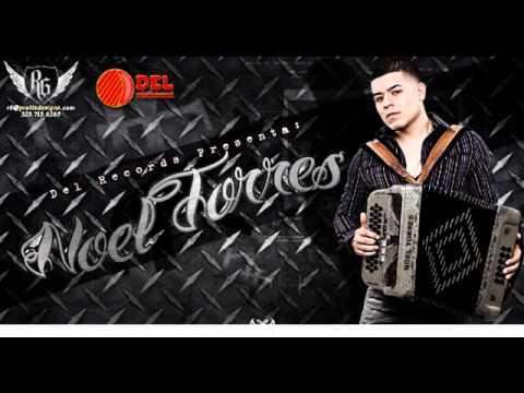Noel Torres - Cartel Del Poder (PROMO 2010) Estudios