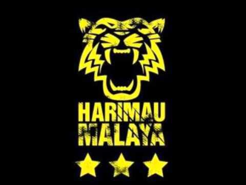Selamanya - Ultras Malaya,Joe Flizzow,Altimet & Carleel.wmv