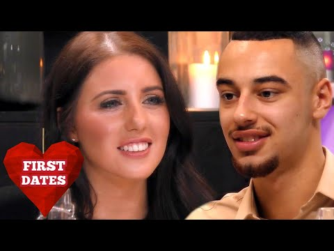 How Many Dates Until You Have Sex? | First Dates Ireland