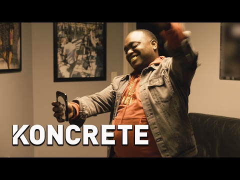 "Behind The Scenes of Peewee Longway's ""Egg Beater"" Music Video"
