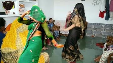 ऐसौ सेन्ट लगईयो मेरे राजा छाती जल जाये दुश्मन की    Aiso Sent Lagaiyo    New Gurjar Rasiya Dance