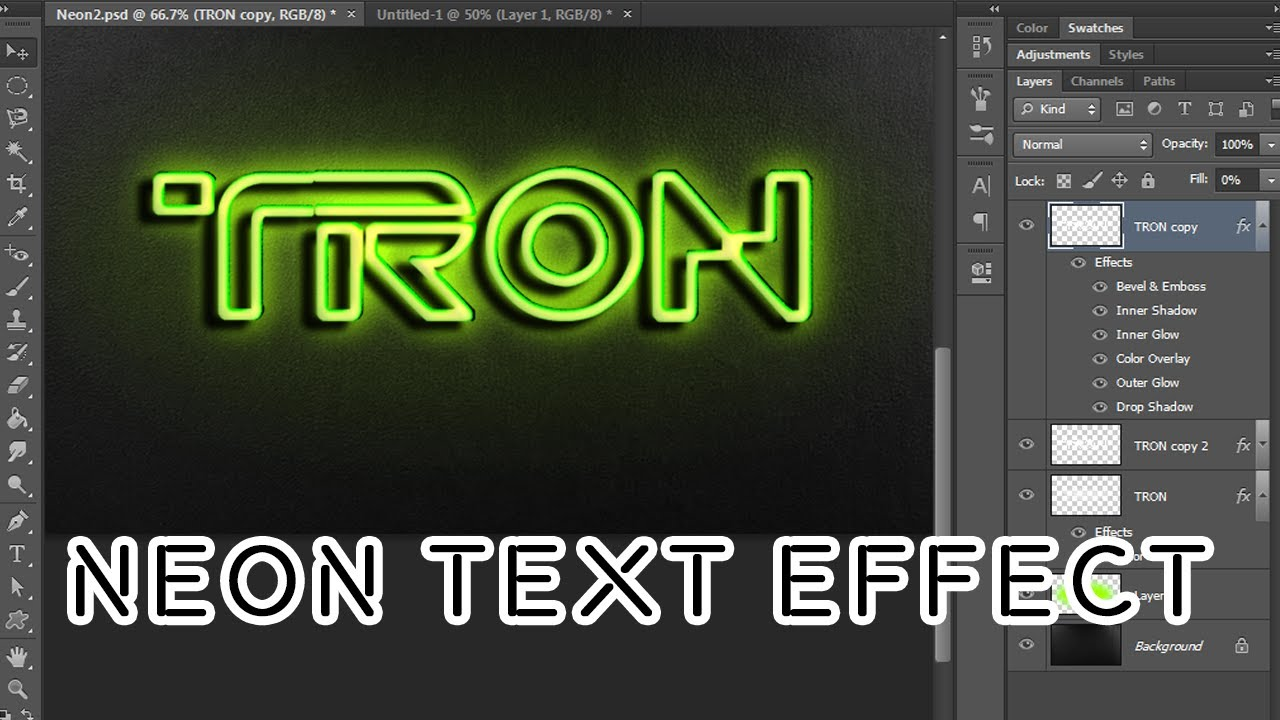 25ps neon text effect photoshop tutorial in hindi youtube ps neon text effect photoshop tutorial in hindi baditri Image collections