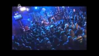 Kleista Ta Stomata/Κλειστά τα στόματα  Antonis Remos Live Al Tsantiri