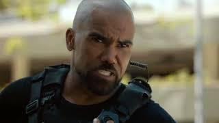 Сериал Спецназ 2017 в HD смотреть трейлер