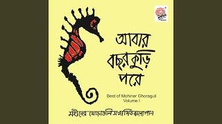 Prithibi Ta Naki Chhoto Hote Hote mp3 song download