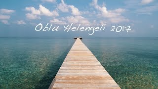 Maldives - OBLU by Atmosphere at Helengeli 2017