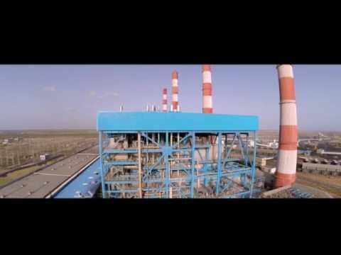 Adani company video