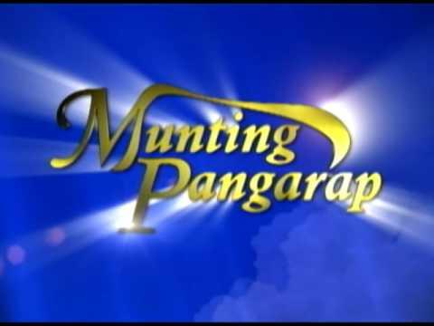 Munting Pangarap (April 02, 2017)