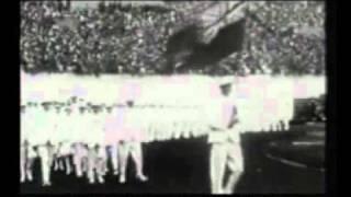 Olympics 1928 Amsterdam Olympiade SelMcKenzie Selzer-McKenzie