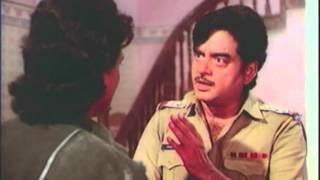 Sagar Sangam 1988 03 2