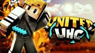 I Found Someone! (United UHC S3 Episode 3) thumbnail
