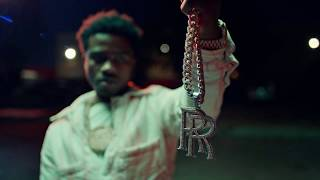 Download Roddy Ricch -  Tip Toe (feat. A Boogie Wit Da Hoodie) [Official Music Video]