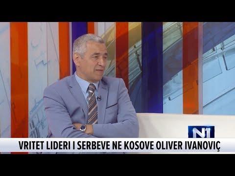 Atentat politikanit serb në Kosovë, vritet me armë zjarri pranë zyrës së tij