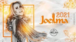 CD Promocional - Joelma 2021 (Não Oficial)