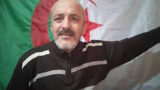 ردة فعل جزائري مندهش من الديربي المغربي العالمي بين الوداد و الرجاء