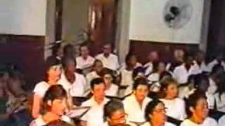 Primeira Igreja Evangélica e Congregacional de Niterói