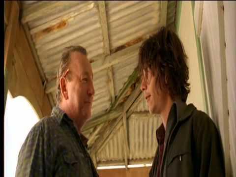 º× Watch Free Mullet (2001)