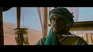 JOHN WICK 3 PARABELLUM - wick in desert   தமிழ் DUBBED   HD CLIPS 1080P