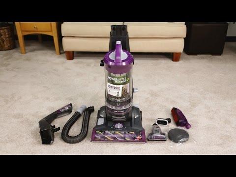 PowerLifter™ Pet Rewind - Assembly