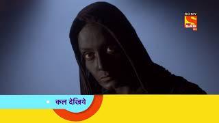 Tenali Rama - तेनाली रामा - Ep 670 - Coming Up Next