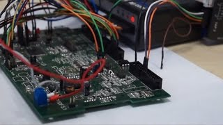Тестирование промышленного контроллера(, 2014-10-17T14:24:19.000Z)