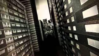 Requiem For Oblivion-ambient, ethereal, metal samp