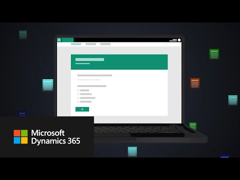 microsoft-forms-pro-overview