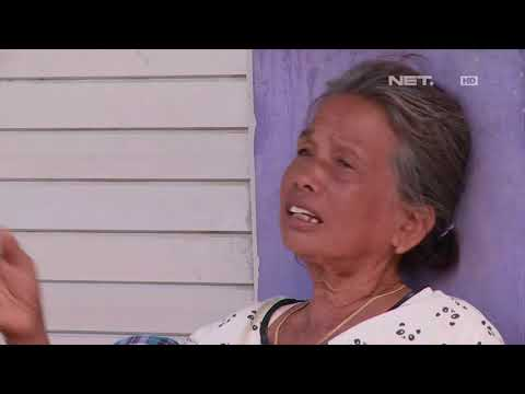 Satu Indonesia - Korban Gempa Palu Sigi Donggala Mulai Bangkit Mp3