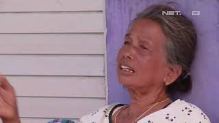 Video Satu Indonesia - Korban Gempa Palu Sigi Donggala Mulai Bangkit download MP3, 3GP, MP4, WEBM, AVI, FLV Oktober 2018