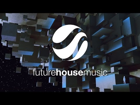 Inpetto - Learn To Fly feat. David Spekter (Original Mix)