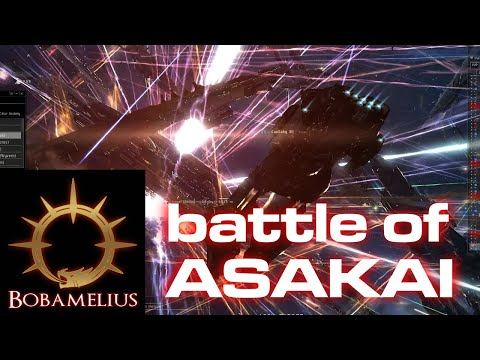 Pretty Lights: the Battle of Asakai [HQ]