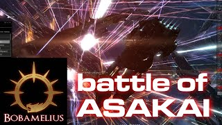 Pretty Lights: the Battle of Asakai [HQ] thumbnail