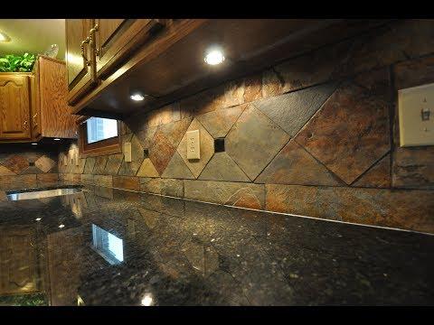 natural-slate-tile-for-bathroom-designs-uk