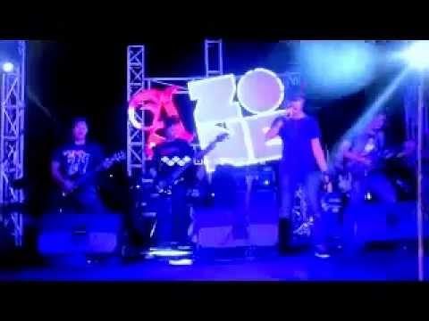Frenzzie Feat Advocat  Festival Sampoerna Mild