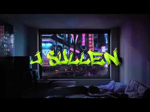 Bas - Night Job Featuring J. Cole ( J SULL三N Remix )