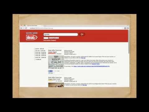 CZ4034 Information Retrieval Assignment - Group 31